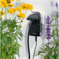 Система за управление на водна помпа GARDENA 1273 /за помпи до 2000W/