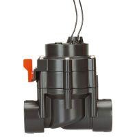 Напоителен/воден електромагнитен клапан за поливане GARDENA 1278 /24V/