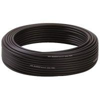 Свързваща тръба GARDENA 15 метра /4,6 мм., 3/16 цола/