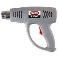 Пистолет за горещ въздух Valex P 2000 1000/2000W 350'/600'