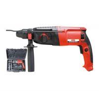 Перфоратор Valex Hammer 4035 850W SDS-plus