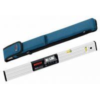Уред за измерване на наклон Bosch DNM 60 L /60 см./