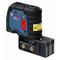 Точков лазер Bosch GPL 3 /30 метра/