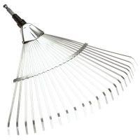 Гребло ветрилообразно GARDENA combisystem /50 см. ширина/