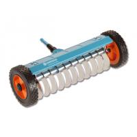 Колесен аератор GARDENA combisystem /32 см. работна ширина/