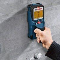 Скенер за стени Bosch D-TECT 150 /до 15 см. дълбочина/