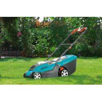 Електрическа косачка за трева GARDENA PowerMax 34 E /1400 W, 34 см./