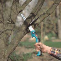 Сгъваем градински трион GARDENA 470 /470 мм. дължина на острието/