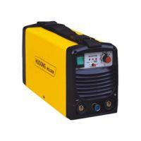 Инверторен апарат за TIG заваряване HUGONG Handy TIG 180 SW /5-180 TIG/