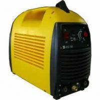 Инверторен апарат за TIG/MMA заваряване TIME WS-180(PNE60-180) /10-180 A/