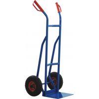 Ръчна транспортна количка APEX SSPN30 /300 кг./
