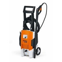 Водоструйка електрическа Stihl RE 98 /1.7kW,10-110 bar/