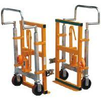 Хидравличен транспортьор за мебели APEX FM180A /1800 кг., h 100 мм./
