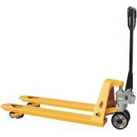 Транспалетна количка APEX AC20 /2000 кг./