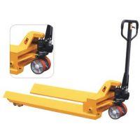 Транспалетна количка за рола APEX HR18C /1800 кг./