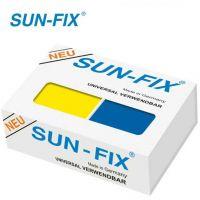 Маджун - заварка SUN-FIX Universal Wervendbar S 50100 / 100 грама /