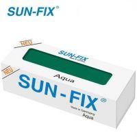 Маджун - заварка SUN-FIX AQUA / 50 грама /