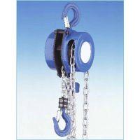 Полиспасна верижна макара BCP HCB100 10т. 3m. двойна верига
