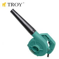 Електрическа духалка за листа TROY T 19200 / 400W /