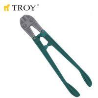 Ножица за арматура TROY T 21390 / 900 мм., Ф 16 мм. /