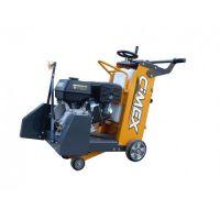 Фугорез количка CIMEX FS350 /6.5 к.с., 350 мм./