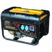 Бензинов монофазен генератор за ток Lutian LT3600S, 2.5kW