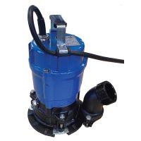 Потопяема помпа Tsurumi HS2.4S / 400 W , воден стълб 12,2 м /
