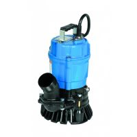 Потопяема помпа Tsurumi HS2.75S / 750 W , воден стълб 18 м /