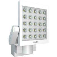 Прожектор светодиоден Steinel XLED-SL 25 /бял, 60W/