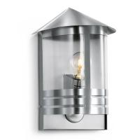 Лампа със сензор Steinel L 170 S /100W/