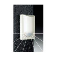 Сензор инфрачервен Steinel IS 2180-2 /1000W, бял/