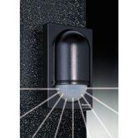 Сензор инфрачервен Steinel IS 2180-5 /1000W, черен/
