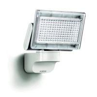 Прожектор светодиоден Steinel XLED Home 1 Slave /14.8W, бял/