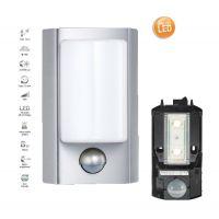 Лампа светодиодна със сензор Steinel L 610 LED /8W LED/