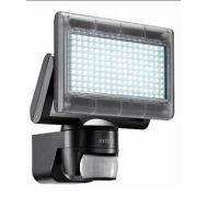 Прожектор светодиоден със сензор Steinel Xled Home 3 /18W, черен/