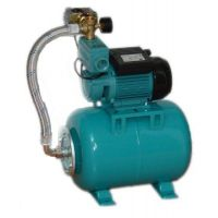 Самозасмукваща хидрофорна водна помпа EVJ WZ 250-24 /250W, 1 цол, 24 литра/