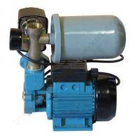 Самозасмукваща хидрофорна водна помпа WZ 250-2 /250W, 1 цол, 2 литра/