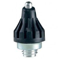 Дюза за топло лепене Steinel GL3002/5000 /2.0 мм./