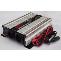 Инверторен преобразувател на напрежение RTR MAX Rother RTM562 /1200W/