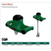 Електрическа бъркалка RTR MAX RTM392 /1200W/