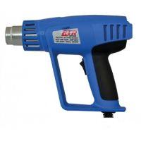 Пистолет за горещ въздух RTR JS-601X /2000W/