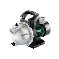 Градинска водна помпа Metabo P 2000 G