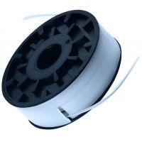 Шпула Einhell за електрически тримери RT 5030 / BG-ET 5030 /1 брой/
