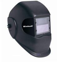 Автоматичен заваръчен шлем Einhell /DIN 9-13/