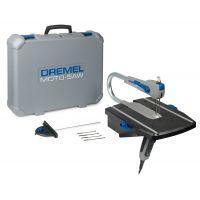 Банциг за дърворезба Dremel Moto-Saw MS20-1/5 /0.07kW/