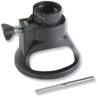Накрайник за рязане на фаянсови плочки к-кт Dremel 566 /до 19 мм./