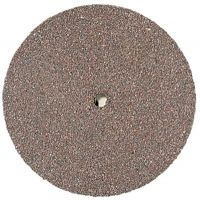 Диск карбофлексов за рязане на метал Dremel 420 /Ф 24х3,2 мм., 20 броя/
