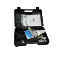 Поялник за полипропилен FEAR PPT-150 / 3 накрайника /