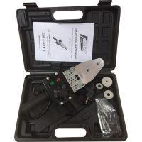 Поялник за полипропилен FEAR WPM3005 / 3 накрайника 20-32mm /