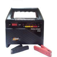 Зарядно у-во за акумулатор FEAR PBC3001 /15-100Ah/